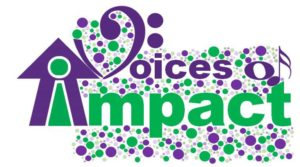 Voices of Impact - Impact Services